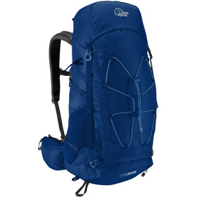 Lowe Alpine Airzone Camino Trek ND35:45 Rugzak Dames, blueprint